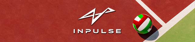 mo_inpulse